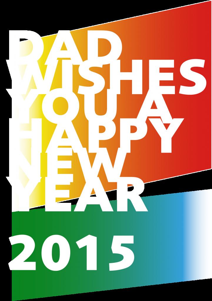 DAD_new year_2015_ok
